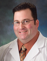 Kenneth E. Farmer, Jr., MD OB/GYN