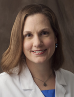 Stephanie Gibson, MD OB/GYN