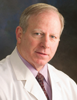 Walter C. Young, MD OB/GYN
